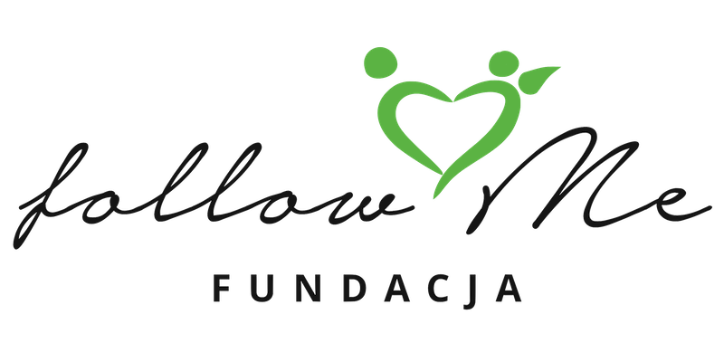 FUNDACJA followMe