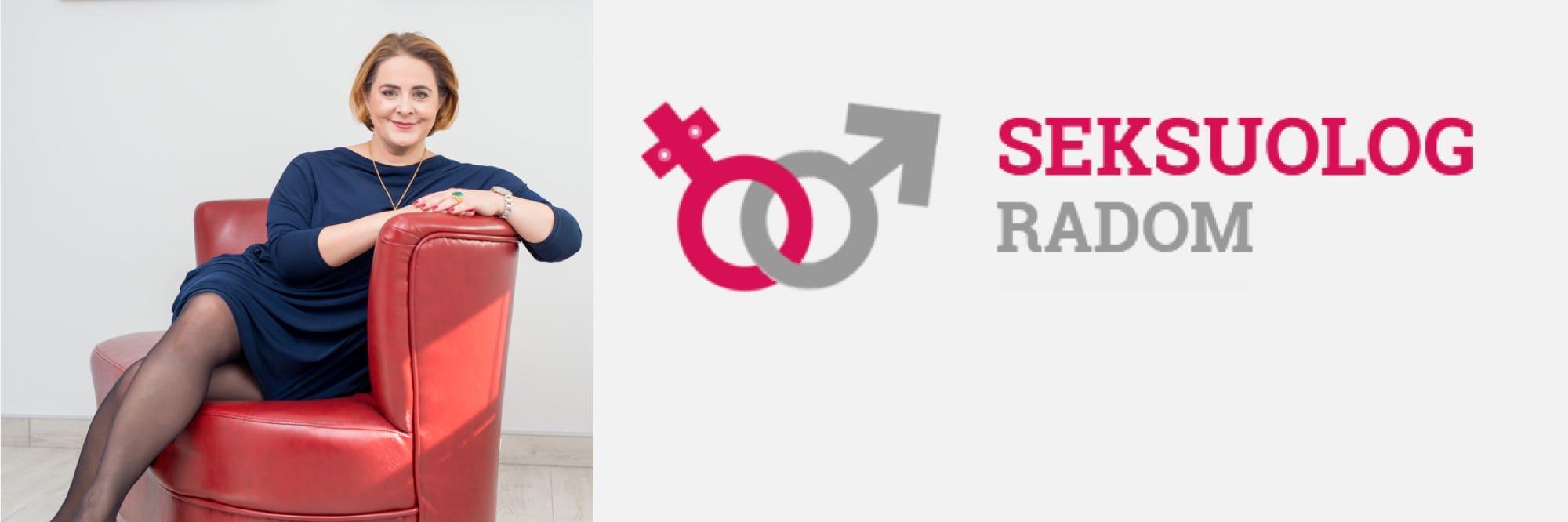kobieca seksualność
